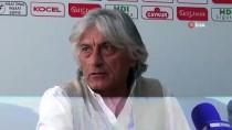 Kemal Kılıç Açıklaması 'Çok Stratejik Bir Maç Kazandık'