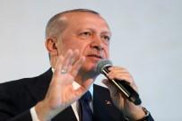 'Mesele S-400 Değil Türkiye'nin Kendi İradesiyle Hareket Etmesidir'
