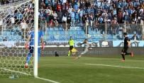 OSMANLISPOR - Spor Toto 1. Lig Açıklaması Adana Demispor Açıklaması 0 - Osmanlıspor Açıklaması 0 (Maç Sonucu)