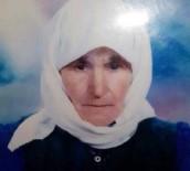 Yaşlı Kadını Gelini Boğarak Öldürmüş