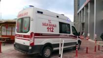 BEYKÖY - Burdur'da Otomobil Şarampole Devrildi Açıklaması 3 Ölü, 2 Yaralı