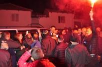 İzmir'in O İlçesinde CHP'nin Üst Üste 7'İnci Zaferi