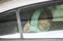KUZEY KORE - Kim Jong-Nam'ın Cinayet Zanlısı Ölüm Cezasından Kurtuldu