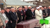 Malatya'daki Seçim Kavgasına Yayın Yasağı