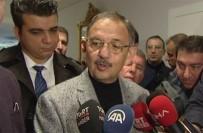 OBJEKTİF - Özhaseki'den Seçim Sonrası İlk Açıklama