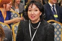 FORBES - Rusya'nın en zengin 4'üncü kadını uçak kazasında öldü