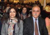 HAYRULLAH TANIŞ - Van'da Seçimleri Kazananlar Belli Oldu