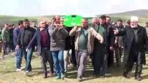 Yozgat'taki Muhtarlık Seçimi Kavgası