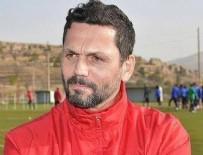 ABDULLAH AVCı - Fiorentina'ya Türk hoca