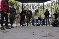 Gürsu'nun AB Kültür Başkenti Olması Hedefleniyor