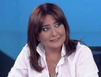Sevilay Yılman - İmamoğlu'nun tehdidine cevap!