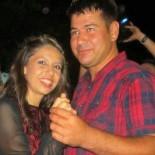 YASAK AŞK - Kaza Öldüğü Sanılan Kadını Kocasının Öldürdüğü Ortaya Çıktı