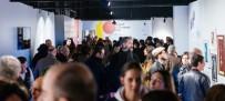 KÜRATÖR - Mamut Art Project Yedinci Yılında 18 Bin Ziyaretçi Ağırladı