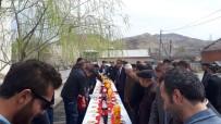 Tuzluca'da Polis Haftası Kutlandı