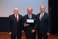 İZMIR EKONOMI ÜNIVERSITESI - Yaşar Üniversitesi'nde 18. Yıl Gururu