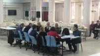 YSK Bartın'daki Oyların Yeniden Sayılması Başvurusunu Reddetti