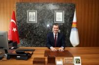 Zeytinburnu'nda Başkan Arısoy Dönemi