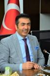 YEREL SEÇİMLER - Başkan Erdoğan 'Yapısal Dönüşüm Adımları'nı Değerlendirdi