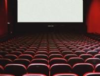 MUSTAFA KARADENİZ - Bu Hafta 10 Film Vizyona Girecek