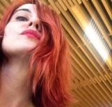 1 EYLÜL - 'Çıtır Köpek' Davasında Akademisyen Hakim Karşısına Çıktı