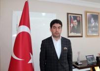 SAMIMIYET - Delice Halkı Cumhurbaşkanı Erdoğan'ı İlçelerinde Görmek İstiyor