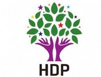 HDP - HDP'den yeniden seçim çağrısı