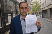 1 EKİM - Muhtar Seçimi Kazandı Ama Mazbatası İkamet Gerekçesiyle Verilmedi