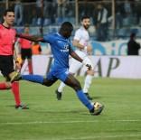 KORAY GENÇERLER - Spor Toto 1. Lig Açıklaması Adana Demirspor Açıklaması 3 - Ümraniyespor Açıklaması 1
