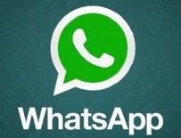 FACEBOOK - WhatsApp'tan radikal karar!