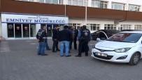 Yasa Dışı Bahis Çetesine Operasyon Açıklaması 15 Gözaltı