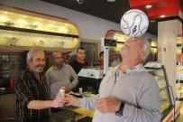 ADANASPOR - Böyle Futbol Aşkı Görülmedi