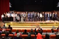 İŞGAL GİRİŞİMİ - Şanlıurfa'da Kurtuluş Müzikali