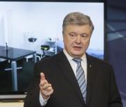 RUSYA FEDERASYONU - 'Fransa, 24 Denizcimizle İlgili Putin İle Görüşecek'