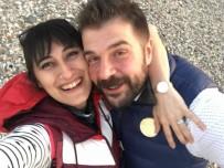ULUDAĞ ÜNIVERSITESI - Hamile Kadının Ölümüne Sebep Olan Sürücünün 15 Yıla Kadar Hapsi İsteniyor