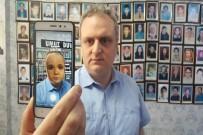 HARMANLı - 'Kayıp Yüzler Filtresi' İle Sosyal Medya Üzerinden Kayıp Aranacak