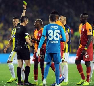 Galatasaraylıları isyan ettiren 2 pozisyon!