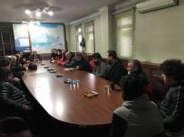 Kocaeli'de Deniz Sezonu 15 Haziran'da Açılacak