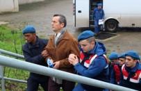 Donanma Davasında 6 Sanık İçin Ağırlaştırılmış Müebbet Hapis Talep Edildi
