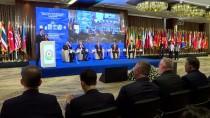 ADALET BAKANLıĞı - 'Ermenistan, İşgal Altındaki Toprakları Uyuşturucu İçin Kullanıyor'