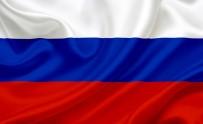 POLITIKA - Rusya, NATO İle İşbirliğini Durdurdu