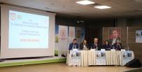 SİVAS VALİSİ - Sivas Turizmde Gözde Şehir Olacak