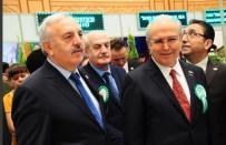 TÜRKMENISTAN - Avcı Açıklaması 'Türkmenistan Orta Asya'nın Parlayan Yıldızı'