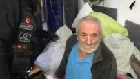 ÇEVİK KUVVET - İstanbul Tarihinin En Büyük 'Torbacı' Operasyonu Açıklaması 152 Gözaltı