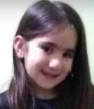 Otomobilin Çarptığı Küçük Kız Çocuğu Hayatını Kaybetti