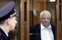 İSTIHBARAT - Rusya'dan Norveçli Sınır Muhafızına Casusluktan 14 Yıl Hapis