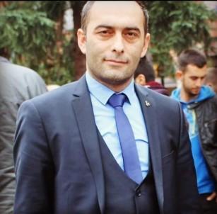 Türkiye'nin konuştuğu muhtarın şoke eden ölümü!