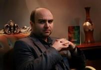 Yazar Bıyıklı, Kaybolanlar Adlı Yeni Romanıyla Okuyucu Karşısına Çıkıyor