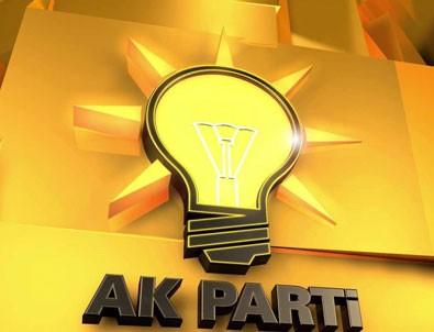 AK Parti'den YSK'ya Maltepe için iptal başvurusu