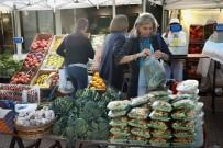 BEYAZ EŞYA - Arjantinde Enflasyon Yüzde 54,7 Oldu, Hükumet Fiyatları Sabitledi