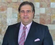 RUSYA FEDERASYONU - Erkanlı Holding'e Yeni Genel Müdür